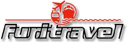 Furitravel Logo